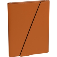 Targus THZ02101US Marrone, Arancione custodia per e-book reader