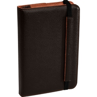 Targus THZ04001US Marrone, Arancione custodia per e-book reader