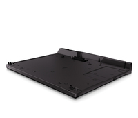 HP 2740 Ultra-slim Expansion Base Nero