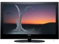 "Samsung PS-42Q91H 42"" HD Nero TV al plasma"