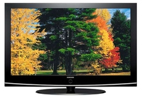 "Samsung PS-42C91H 42"" Full HD Nero TV al plasma"