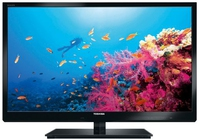 "Toshiba 46SL833G 46"" Full HD Nero LED TV"