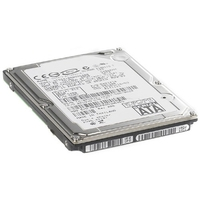 DELL 80GB SATA 80GB SATA disco rigido interno