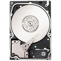 "DELL 300GB SAS 2.5"" 300GB SAS disco rigido interno"