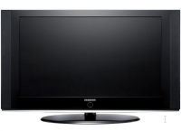 "Samsung LE-32S86BD 32"" HD Nero TV LCD"