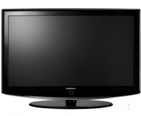 "Samsung LE-37R87BDX 37"" HD Nero TV LCD"