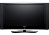 "Samsung LE-46S86BD 46"" HD Nero TV LCD"