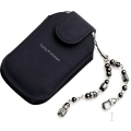 Sony IPJ-60 Pouch and Jewelry Granit Nero
