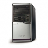 Acer Power AcerPower M8 2.4GHz 3800+ Torre PC