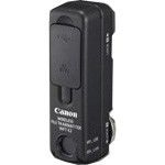 Canon Wireless File Transmitter Wft-e2 54Mbit/s punto accesso WLAN