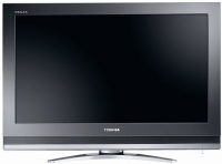 "Toshiba 42C3001P 42"" Full HD TV LCD"