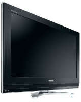 "Toshiba 42C3030D 42"" HD TV LCD"