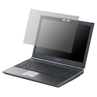 Sony VGP-FL8 VAIO® SZ, S and C Series Privacy Filter