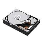 Acer Harddisk SATA-200GB/8MB 7.2 RPM 200GB SATA disco rigido interno