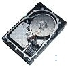 Acer Hard disk SATA-120GB/8MB 7200 rpm 120GB SATA disco rigido interno