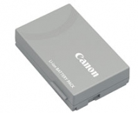 Canon Battery Pack BP-214 Ioni di Litio 1200mAh batteria ricaricabile