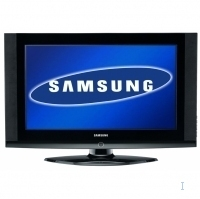 "Samsung LE-40S61B 40"" HD Nero TV LCD"