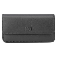 HP iPAQ Leather Case