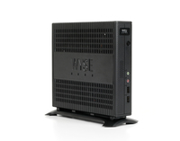 Dell Wyse Z90S7 1.5GHz 2700g Nero