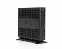 Dell Wyse Z90DW 1.6GHz 2700g Nero