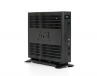 Dell Wyse Z00D 1.6GHz 2700g Nero