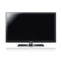 "Samsung UE32D5720 37"" Full HD Nero LED TV"