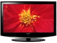 "Samsung LE-37R82B 32"" HD Nero TV LCD"