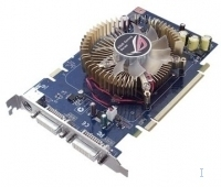 ASUS 90-C3CFT1-HUAY00T GeForce 8600 GTS GDDR3 scheda video