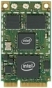Intel Wireless WiFi Link 4965AGN Interno 300Mbit/s punto accesso WLAN