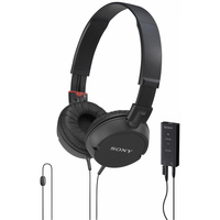 Sony DR-ZX103USB Cuffie per PC
