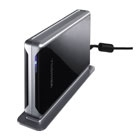 Toshiba 500 GB External USB Hard Drive 500GB disco rigido esterno