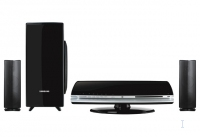 Samsung HT-X200 - 2.1 Home Theater System 2.1canali 300W sistema home cinema
