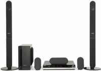 Samsung HT-THX22 Home Theater System 5.1canali 500W sistema home cinema