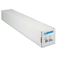 HP Universal Instant-dry Satin 1524 mm x 61 m (60 in x 200 ft) Satinata carta fotografica