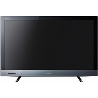 "Sony KDL22EX320 22"" HD Wi-Fi Nero TV LCD"