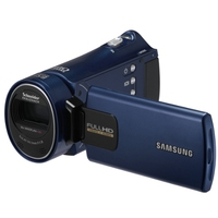 Samsung H320UP 5MP CMOS Full HD Blu