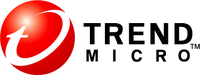 Trend Micro Worry-Free Business Security Service V3, 6M, 2-5U