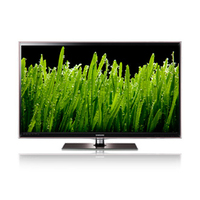 "Samsung D6100 40"" Full HD Compatibilità 3D Nero LED TV"