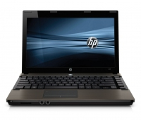"HP Mobile Thin Client 4320t 1.86GHz P4500 13.3"" Nero"