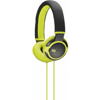Sony MDR-PQ2 Verde Sovraurale cuffia