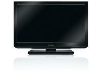 "Toshiba 32DL833 32"" HD Nero LED TV"
