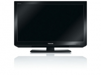 "Toshiba 32EL833 32"" HD Nero LED TV"
