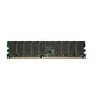HP 512MB DDR-333 0.5GB DDR 333MHz memoria