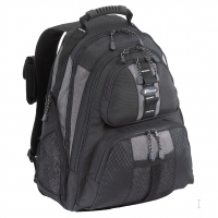 "Targus Sport Notebook Backpack 15.4"" Zaino"