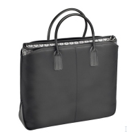 "Targus Prism Ladies Notebook Case 15"" Ventriquattore da donna"