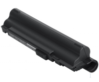 Sony Large Capacity Battery Pack for TZ VAIO® Ioni di Litio 8700mAh 10.8V batteria ricaricabile