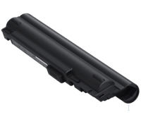 Sony Standard Battery Pack for TZ VAIO® Ioni di Litio 5800mAh 10.8V batteria ricaricabile