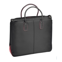 "Targus Prism Ladies Notebook Case 15"" Ventriquattore da donna Nero"