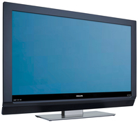 Philips Flat TV Widescreen 37PFL5322/12