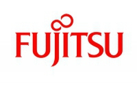 Fujitsu SUSE Linux Enterprise Server, 3Y, 1CPU